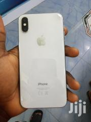 Apple iPhone X 128GB | Mobile Phones for sale in Brong Ahafo, Sunyani Municipal