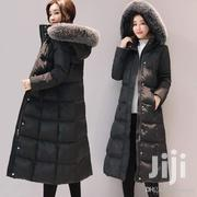 Winter Jacket | Clothing for sale in Greater Accra, Accra Metropolitan