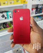 Slightly Apple iPhone 7 128GB | Mobile Phones for sale in Brong Ahafo, Sunyani Municipal