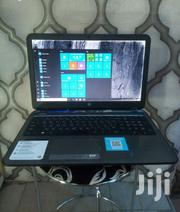 Hp Core I7 2TB HDD 16GB Ram | Laptops & Computers for sale in Central Region, Cape Coast Metropolitan