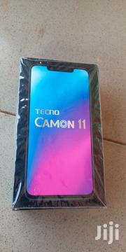 Tecno Camon 11 Black 32 GB | Mobile Phones for sale in Greater Accra, Dansoman
