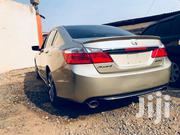 New Honda Accord 2015 | Cars for sale in Greater Accra, Adenta Municipal