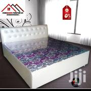 Royal Bed Mattress | Furniture for sale in Greater Accra, Achimota