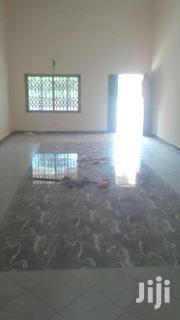 Newly Built Two Bedroom Apartment For Rent Achimota   Houses & Apartments For Rent for sale in Greater Accra, Roman Ridge