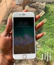 Apple iPhone 6s 64GB   Mobile Phones for sale in Greater Accra, Alajo