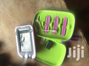 Kids Tablet | Toys for sale in Greater Accra, East Legon