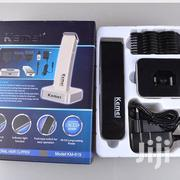 Hair Clipper | Tools & Accessories for sale in Greater Accra, Adenta Municipal