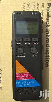 8gb Voice Recorder | Audio & Music Equipment for sale in Greater Accra, Accra Metropolitan