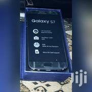 New Samsung Galaxy S7 32 GB Black | Mobile Phones for sale in Greater Accra, Tema Metropolitan