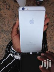Apple iPhone 6 Plus 16GB | Mobile Phones for sale in Greater Accra, Dzorwulu