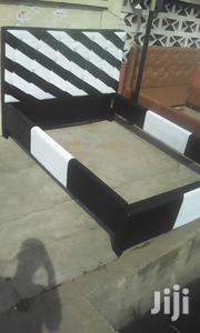 Affordable Bed With Foreign Mattresse. | Furniture for sale in Greater Accra, Dzorwulu