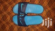 Home Used Nike Slippers From Vietnam Size 41 Is for Sale | Shoes for sale in Greater Accra, Achimota