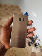 Samsung S7 Edge 64GB | Mobile Phones for sale in Brong Ahafo, Sunyani Municipal