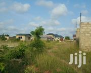 Land at SANTEO East Legon   Land & Plots For Sale for sale in Greater Accra, East Legon