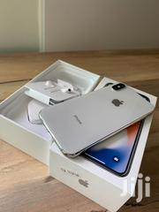 Apple iPhone X 256gb | Mobile Phones for sale in Greater Accra, Odorkor