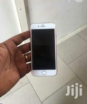 Apple iPhone 7 256GB | Mobile Phones for sale in Central Region, Cape Coast Metropolitan