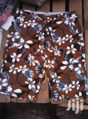 Quality Shorts And T Shirt | Clothing for sale in Greater Accra, Accra Metropolitan
