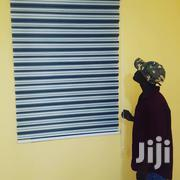 Zebra Blinds | Home Accessories for sale in Greater Accra, Adenta Municipal