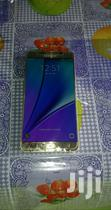 Samsung Galaxy Note 5 Black 128 GB | Mobile Phones for sale in Achimota, Greater Accra, Nigeria