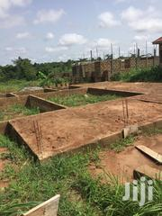 Mr. Kwame Annoe | Houses & Apartments For Sale for sale in Brong Ahafo, Sunyani Municipal