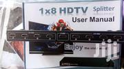 HDMI Extension | Computer Accessories  for sale in Greater Accra, Adenta Municipal