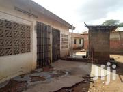 Chamber And Hall With Porch | Houses & Apartments For Rent for sale in Greater Accra, Adenta Municipal