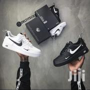 Sneakers Available | Shoes for sale in Greater Accra, Osu