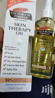 Palmer's Skin Therapy Oil | Skin Care for sale in Greater Accra, Achimota