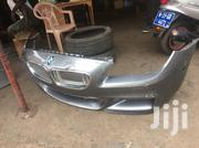 BMW Front Bumper F12/F13 | Vehicle Parts & Accessories for sale in Greater Accra, Abossey Okai