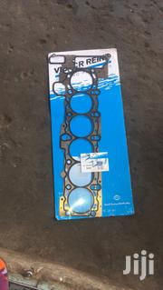 BMW M52/M54 Head Gasket | Vehicle Parts & Accessories for sale in Greater Accra, Abossey Okai