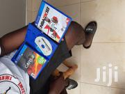 PS4 Cds For Sale | Video Games for sale in Greater Accra, East Legon (Okponglo)