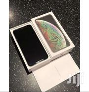 A Slightly Used iPhone Xs Max 512g Gold Colour | Mobile Phones for sale in Greater Accra, Ga West Municipal