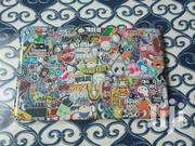 Laptop Skins | Computer Accessories  for sale in Greater Accra, Teshie-Nungua Estates