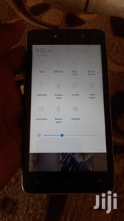 Tecno F1 8GB   Mobile Phones for sale in Northern Region, Tamale Municipal