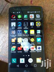 LG G4 Black 32 GB | Mobile Phones for sale in Greater Accra, Ga South Municipal