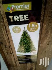 Xmas Tree | Home Appliances for sale in Greater Accra, Teshie-Nungua Estates