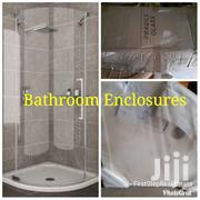 Bathroom Enclosure For Sale | Plumbing & Water Supply for sale in Greater Accra, Cantonments