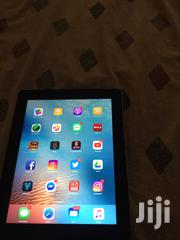 Used Apple iPad 3 Wifi/Cellular 16GB | Tablets for sale in Greater Accra, East Legon