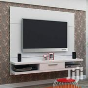 Tv Stand For Wall | Furniture for sale in Greater Accra, Ga South Municipal