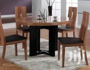 Dinning Chairs and Table | Furniture for sale in Greater Accra, Ga South Municipal