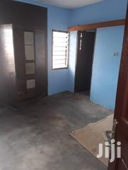 Two Bedroom for Rent at Osu | Houses & Apartments For Rent for sale in Greater Accra, Osu