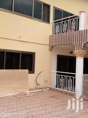 Newly Built Two Bedroom Apartment for Rent at Spintex Com 18 Road | Houses & Apartments For Rent for sale in Greater Accra, Nungua East