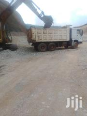 Supply Gravels And Sand | Building Materials for sale in Greater Accra, Ga West Municipal