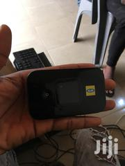 MTN 4G Wifi Unlocked | Computer Accessories  for sale in Greater Accra, Dansoman