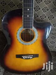 Hot Cake! 6-Strings Gemini Acoustic Guitar From UK for Sale | Musical Instruments for sale in Greater Accra, Nungua East
