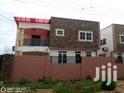Four Bedroom House For Sale At Spintex Com 18 | Houses & Apartments For Sale for sale in Greater Accra, Nungua East