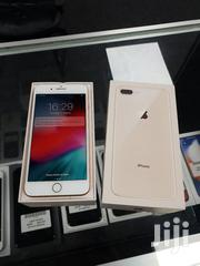 iPhone 8 Plus Gold 256 GB | Mobile Phones for sale in Greater Accra, Accra Metropolitan
