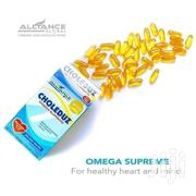 Choleduz Omega Supreme | Vitamins & Supplements for sale in Ashanti, Kumasi Metropolitan