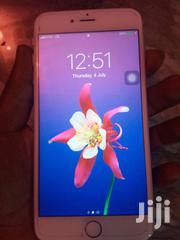 Apple iPhone 6S Plus 64GB | Mobile Phones for sale in Ashanti, Kumasi Metropolitan