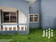 Two Bedroom Self Compound For Rent At Spintex Ecobank | Houses & Apartments For Rent for sale in Greater Accra, Nungua East